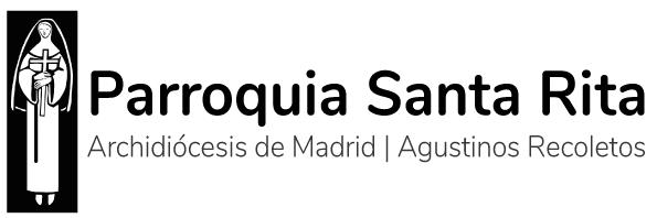 Parroquia santa Rita, Madrid